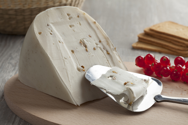 Tartine au fromage de chèvre, fromage de chèvre, fromage  de chèvre !