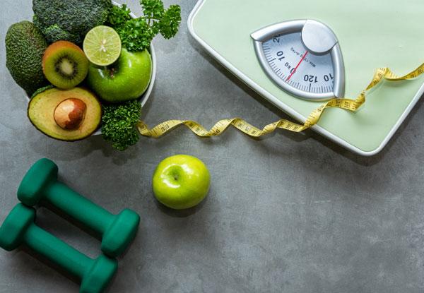 Perte de poids sans cause et fatigue