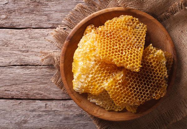 Les bonnes pratiques d'Utilisation de la cire d'abeille