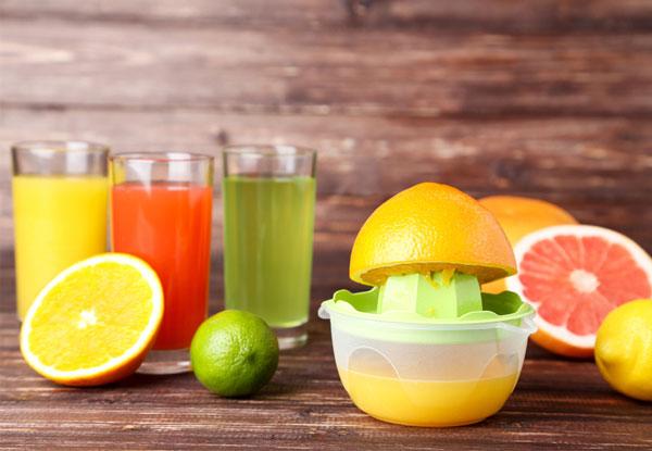 Le jus de fruits et de légumes composés uniquement de … Fruits.