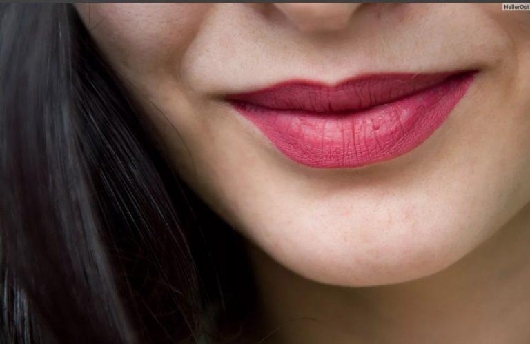 Recette maison pour fabriquer des baumes à lèvres au Yaourt