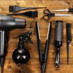 4 outils de coiffure dont chaque femme a besoin pour des cheveux parfaits