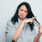 Comment éviter les pointes fourchues 7 conseils de soins capillaires faciles de stylistes