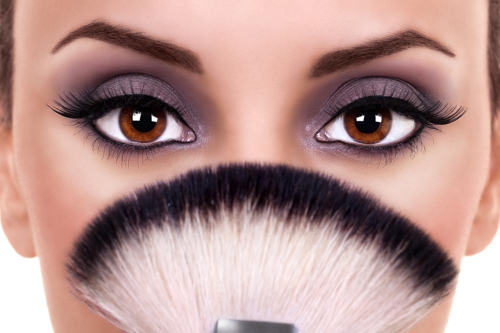 15 astuces et astuces de maquillage géniales